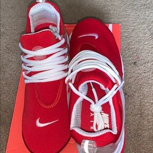 PRESTOS FOR SELL (too big for me) lol